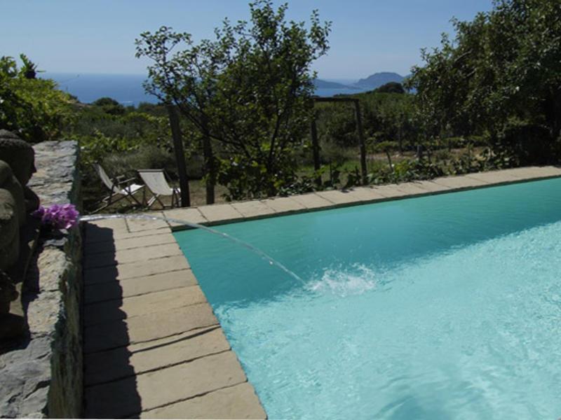 piscine seminterrate laghetto | piscine seminterrate ...