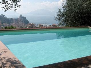 costruzione piscine seminterrate | piscine seminterrate ...